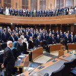 برلمان لبنان يستهدف خفض عجز الميزانية أكثر