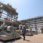 تراجع أسعار النفط بفعل بيانات اقتصادية صينية مخيبة للتوقعات وارتفاع مخزونات أمريكا