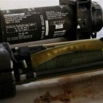 فرنسا: صواريخ جافلين التي عثر عليها في ليبيا «خردة»