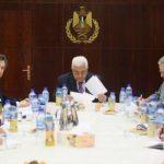تأجيل اجتماع القيادة الفلسطينية للرد على مخططات الضم الإسرائيلية