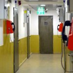 هيئة الأسرى: تشغيل خط الهاتف العمومي في قسم الأسرى الأطفال في الدامون
