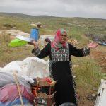 المحميات الطبيعية الفلسطينية.. بوابة الاحتلال إلى التوسع الاستيطاني