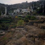 مدرجات «بتير» بالقدس على لائحة التراث العالمي.. مهددة بالإزالة من الاحتلال