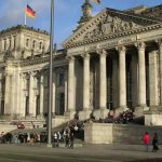 محكمة ألمانية تقضي بالسجن مدى الحياة على عراقي بتهمة اغتصاب فتاة وقتلها