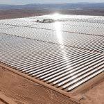 المغرب يستعد لإطلاق مناقصة لمحطة كهرباء بقدرة 230 ميجاوات في جبال أطلس
