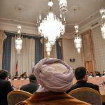 محادثات أفغانية في الدوحة لاطلاق عملية السلام