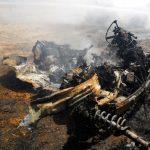 المسماري: تركيا مسؤولة مباشرة عن تفجيرات بنغازي