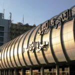 بريطانيا تعتذر لمصر على عدم إبلاغها بقرار تعليق الرحلات قبل صدوره