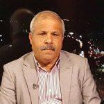العوض يطرح رؤية للخروج من الاستعصاء القائم بشأن المصالحة الفلسطينية