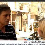 مسؤول بحركة فتح: تفاهمات بشأن وضع العمالة الفلسطينية في لبنان