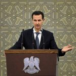 الأسد: المكاسب على المعارضة المسلحة لا تعني نهاية الصراع في سوريا