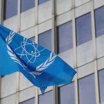 المفتشون الدوليون سيعدون تقريرا عن إعلان إيران زيادة مستوى التخصيب