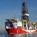 قبرص: إرسال سفينة حفر تركية قبالة سواحلنا انتهاك خطير للسيادة