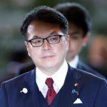 اليابان وكوريا الجنوبية تصعدان نزاعا تجاريا