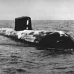 بعد 30 عامًا من غرقها.. نرويجيون يكتشفون تسربا إشعاعيا من غواصة سوفيتية