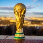 كاف يحدد موعد قرعة تصفيات أفريقيا المؤهلة لمونديال 2022