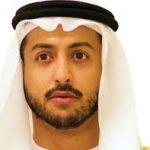 إمارة الشارقة تعلن الحداد 3 أيام إثر وفاة نجل حاكم الإمارة الشيخ سلطان القاسمي