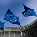 الاتحاد الأوروبي يحث إيران على الكف عن اتخاذ إجراءات تقوض الاتفاق النووي