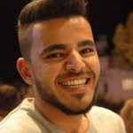 العثور على جثة فلسطيني آخر مقتولا في تركيا