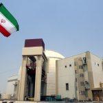 بعد إعلانها زيادة حد تخصيب اليورانيوم.. هل تنتظر إيران عقوبات جديدة؟
