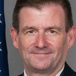 دبلوماسي أمريكي: مكتب التحقيقات الاتحادي سيشارك في التحقيق الخاص بانفجار بيروت