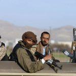 نداء عاجل من الحكومة اليمنية بشأن انتهاكات ميليشيا الحوثي