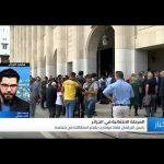 شاهد..كاتب جزائري: استقالة بوشارب من البرلمان رمزية واستجابة للحراك