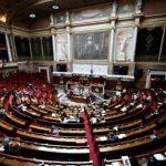 فرنسا.. تدابير أمنية جديدة على المدانين بتهم الإرهاب بعد نهاية عقوبتهم