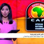 ناقد رياضي: كوت ديفوار سيعاني أمام الجزائر
