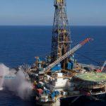 الاتحاد الأوروبي: تنقيب تركيا عن النفط والغاز قبالة قبرص يثير قلقا بالغا