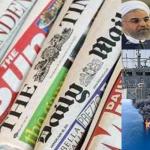 نافذة على الصحافة العالمية: كيف سقطت بريطانيا في «المستنقع» الإيراني؟!