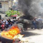 الجبهة الديمقراطية: اللاجئون الفلسطينيون في لبنان ليسوا أجانب