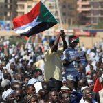الصحف السودانية: تصعيد المواجهات بـ «العدالة..أولا»