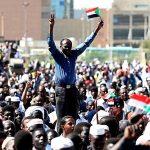 الصحف السودانية: البلاد على فوهة بركان.. «متاريس» أمام وساطات حل الأزمة
