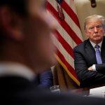 إيران: أمريكا ارتكبت خطأ فادحا بالانسحاب من الاتفاق النووي