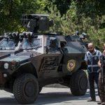 تركيا تشن حملة اعتقالات جديدة.. والتهمة: جولن وحزب العمال