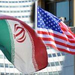 فيديو جرافيك| المواجهة بين إيران والغرب