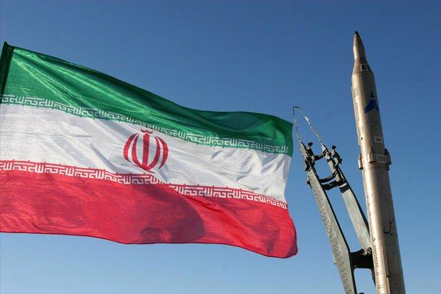 إيران تكشف عن نظام صاروخي جديد – قناة الغد