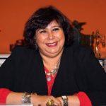 مصر..حصاد وزارة الثقافة خلال 2020