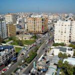 أحدث إحصاء للفلسطينيين: 13 مليونا في الداخل والشتات