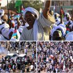 الصحف السودانية: «كتائب الظل» الإخوانية تسعى لضرب التوافق
