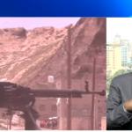 خبير يكشف تأثير مقتل شقيق زعيم المتمردين الحوثيين على الميليشيا