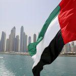 الإمارات الأولى عربيا في السعادة.. ومدنها تتفوق عالميا