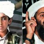 تقارير أمريكية تكشف عن مقتل حمزة بن لادن.. وترامب يرفض التعليق