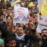 «إصلاحي فتح» يثمن مواقف الإمارات والأردن تجاه القضية الفلسطينية