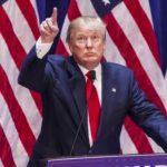 ترامب: لم نناقش توجيه رسالة مشتركة من قبل مجموعة السبع إلى إيران