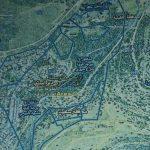 مخطط استيطاني لبناء 120 وحدة استيطانية بسلفيت بالضفة الغربية