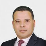 د. عزام شعث يكتب: السياسة وأزمة التعليم في قطاع غزّة