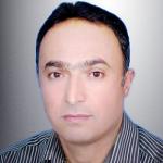 ماجد أبو دية يكتب: أزمة أموال المقاصة بدأت مع اسرائيل بموقف وطني وانتهت بخديعة