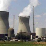 هيئة المحطات النووية المصرية: لا علاقة بين الانفجار في روسيا ومحطة الضبعة